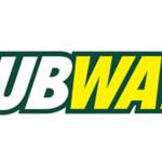 Subway styrkir námsmenn!