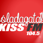 Jóladagatal KissFM