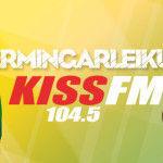 Fermingarleikur KissFM