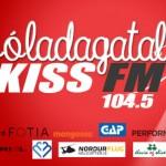 Jóladagatal KissFM 2016