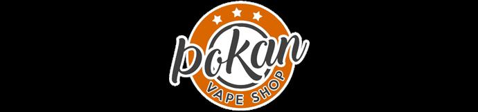 Þokan Vape Shop